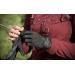 gants d'équitation fins Pénélope