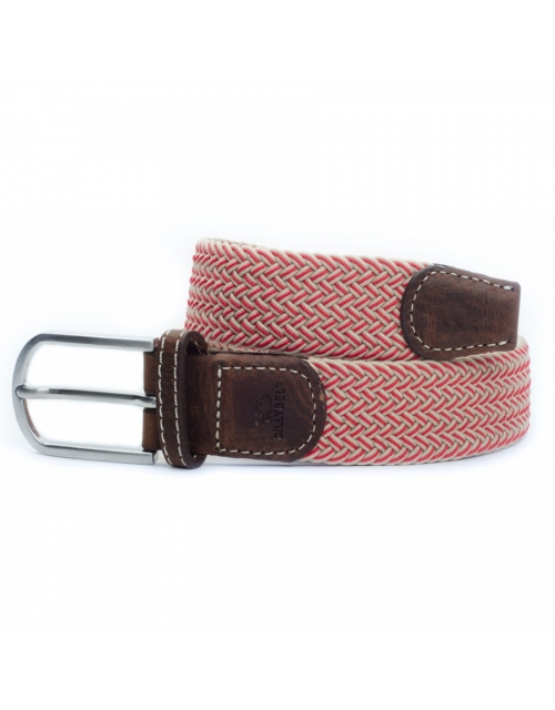 ceinture Billy Belt Bueno Aires