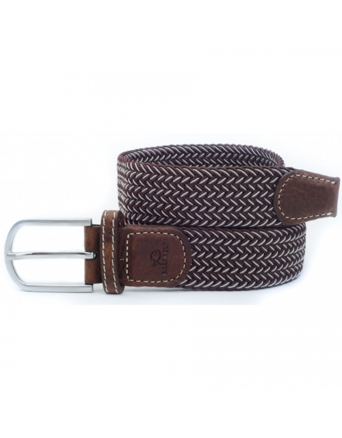 ceinture Billy Belt Munich
