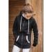 Comète Navy Sweater - Junior