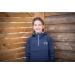 Veste Kayak Marine - Junior