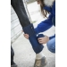 Small Soft leg wraps Pénélope-Store