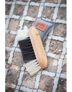 Soft head brush Pénélope-Store